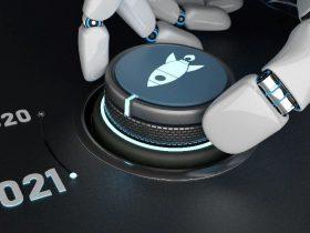 2021年网络安全预测:汽车黑客将成热点
