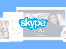 Skype在全球范围内服务中断,原因尚不明确;CISA称黑客可绕过MFA身份验证访问云服务帐户