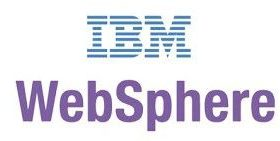 【漏洞预警】IBM WebSphere XXE 漏洞 (CVE-2020-4949)