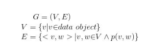 深入浅出图神经网络:GNN原理解析(一)