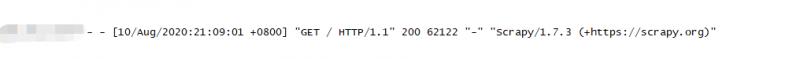 懂王一定懂nginx系列(二):nginx封禁恶意请求,没有人比我更懂