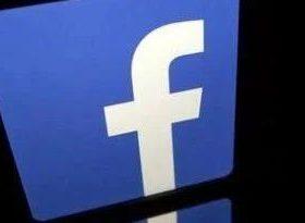 61万Facebook凭证被窃取