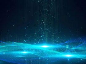 11项任务!工信部印发《工业互联网创新发展行动计划(2021-2023年)》