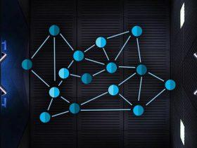 2021年数据产业的5大趋势