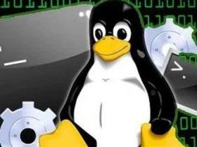 Linux服务器被入侵后的排查思路