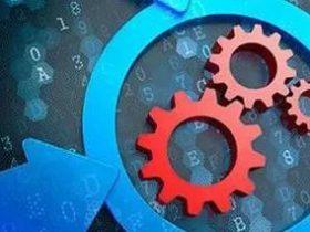 通知 | 工信部开展工业互联网企业网络安全分类分级管理试点工作