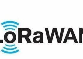 关于物联网 LoRa WLAN 的安全研究