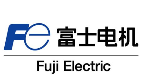 Fuji Electric多个安全漏洞