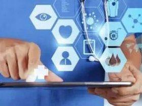 2020美国医疗行业泄露数据超2900万条,黑客攻击成主要威胁