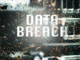 数据安全运营视角下的数据资产安全治理