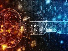 """同态加密:密码学的""""黄金时代"""""""