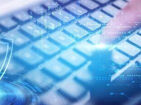 企业安全开发建设   软件开发流程是主线,管控需贯穿全生命周期