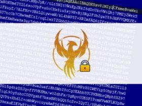勒索团伙Fonix宣布退出,并发布其解密密钥;Neustar发布2020年网络威胁态势的回顾报告