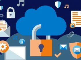 英特尔同态加密与联邦学习技术