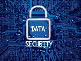 【绝密】大厂大数据与大数据安全面试真题(附答案)