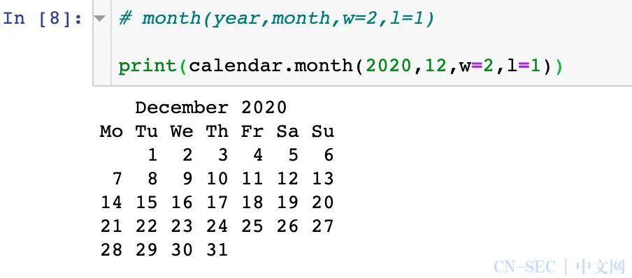 干货!这可能是你见过最全的 Python 时间处理方法总结