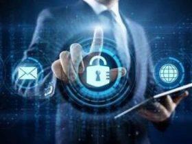 投资诈骗犯以约会软件的用户为目标进行攻击