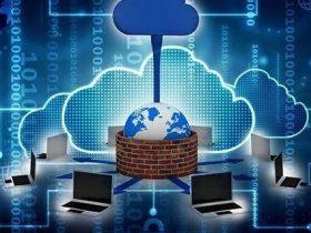 安全领域的变革者:安全访问服务边缘 (SASE)