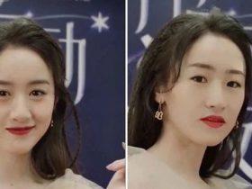南京女子疑遇AI换脸被骗钱 记者调查:多款换脸App可轻松换脸