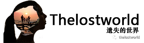 PyQt多线程与信号机制