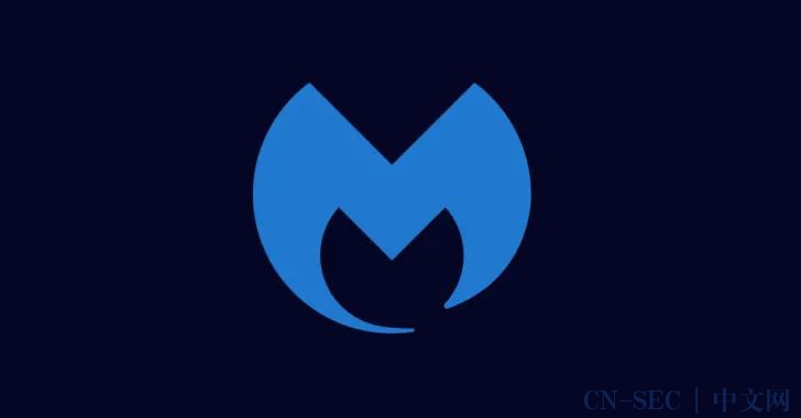 FireEye、微软、CrowdStrike和Malwarebytes均遭SloarWinds幕后黑手