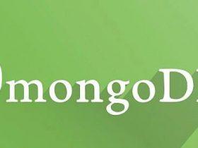 从零学习 NoSQL 注入之 Mongodb