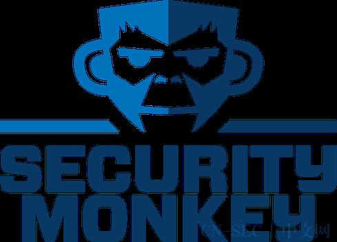 安全团队不可错过的七个云安全开源工具