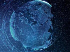 盘点 | 2020年网安法规政策:百花齐放,日臻完善