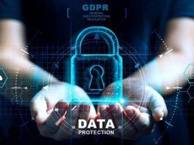 英特尔加倍投入数据共享与隐私保护技术