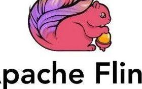 【风险提示】天融信关于Apache Flink任意文件读取和写入风险提示