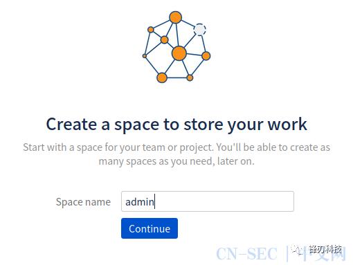 Atlassian Confluence 路径穿越与命令执行漏洞(CVE-2019-3396)复现