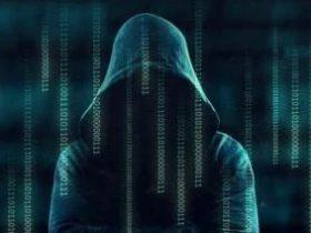 程国平:全球网络反恐格局中的中国力量