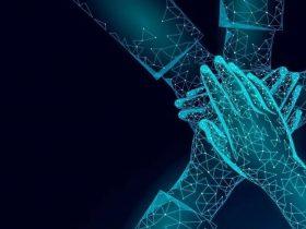 《现代企业零信任安全构建指南》报告发布