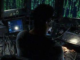 黑客加大了对COVID-19相关知识产权的攻击力度