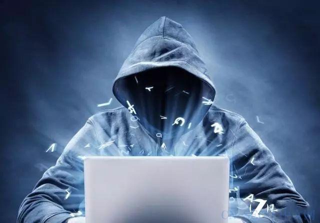 揭秘白帽子黑客,到底有多强大?