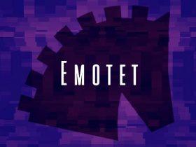 全球最危险恶意软件僵尸网络Emotet基础设施被取缔