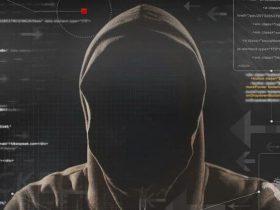 干货|国外威胁情报网站汇总