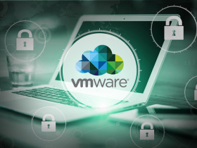 VMware多个高危漏洞通告