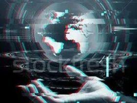 美军机密网络全面支持远程工作,安全如何保障?