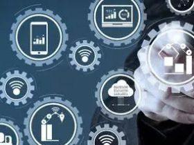 专题·智能制造安全 | 智能制造网络安全的关键问题研究