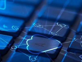 针对勒索软件的数据灾备体系研究
