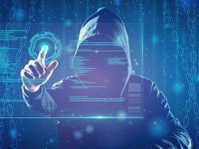 留意火绒安全日志! 一条勒索病毒攻击链正在持续更新和入侵