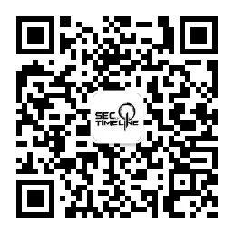 CVE-2021-25646:Apache Druid RCE复现