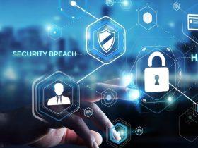 强制性国家标准《网络关键设备安全通用要求》发布