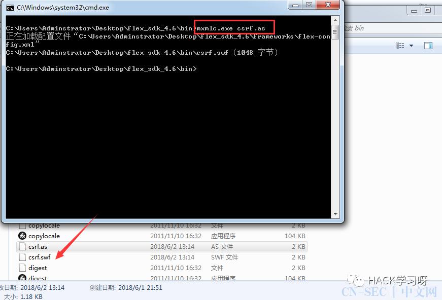 漏洞挖掘 | 一次XSS和CSRF的组合拳进攻 (CSRF+JSON)