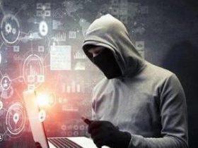 量子保密通信技术进展及应用趋势分析