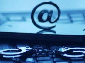 权威解读 | 惩治网络犯罪如何发力?最高检详解《人民检察院办理网络犯罪案件规定》