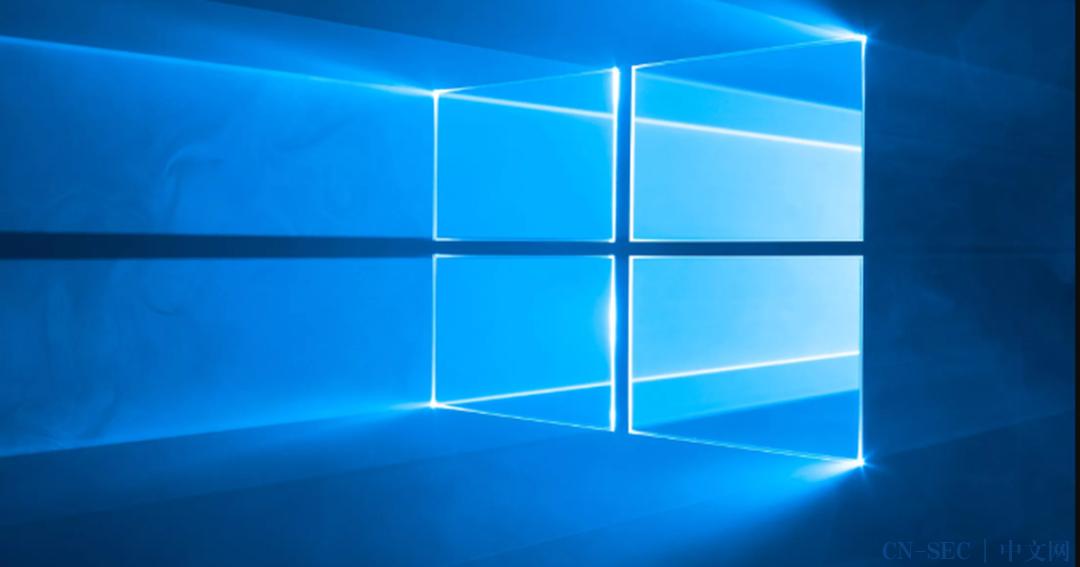 【风险提示】天融信关于Windows Installer权限提升漏洞风险提示