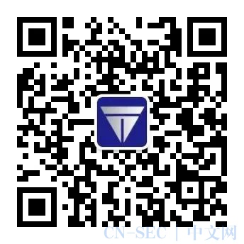 处理公告丨2021年1月腾讯外部安全报告处理公告