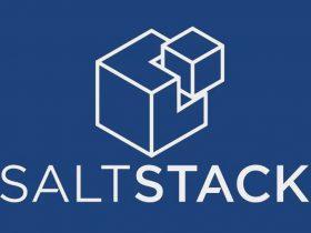 Saltstack高危漏洞(CVE-2021-25281/25282/25283)原理分析